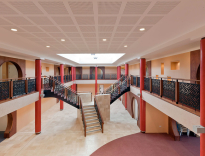 St Bedes School, Hailsham