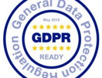 GDPR and SWP Privacy Policy Update