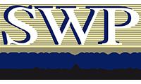 Stephen Wilson Partnership Ltd
