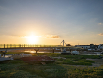 Craig Searle – Civil Engineering photographic competition winner