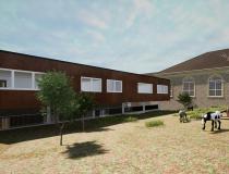 Varndean School – Brighton